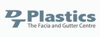 DT Plastics